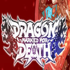 Dragon-Marked-For-Death-Logo