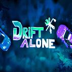 Drift Alone