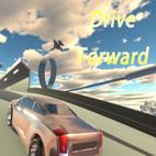 Drive Forward