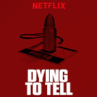 Dying-to-Tell-logo