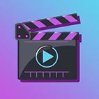 EasyVideoMaker-Logo