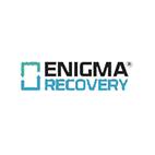 EnigmaRecoveryProfessional-Logo