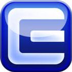 Essential-NetTools-logo