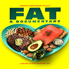 FAT-A-Documentary-logo