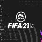 دانلود بازی فیفا FIFA 21