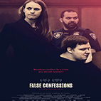 False-Confessions-logo