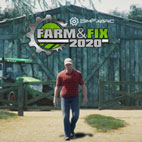 Farm-and-Fix-2020-Logo