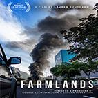 Farmlands-logo