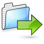 FolderMove-Logo