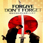 Forgive-Dont-Forget-logo