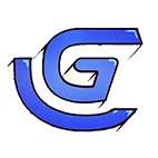 GDevelop-Logo