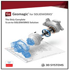 Geomagic-for-SOLIDWORKS-Logo