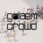 Golaem-Crowd-Logo