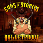 GunsnStories Bulletproof VR