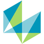 Hexagon-PPM-COADE-TANK-Logo