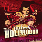 Hitlers-Hollywood-logo