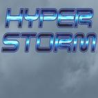Hyper Storm