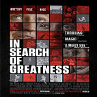 In-Search-of-Greatness-logo