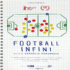 Infinite-Football-logo
