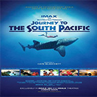 Journey-to-the-South-Pacific-logo