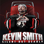 Kevin-Smith-Silent-But-Deadly-logo