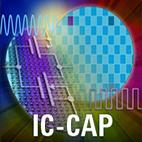 KeysightIC-CAP-Logo