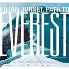 Kilian-Jornet-Path-to-Everest-logo