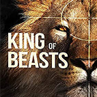 King-of-Beasts-logo