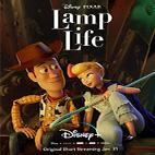 Lamp-Life-logo