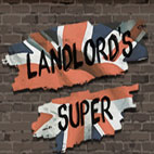 Landlords-Super-Logo