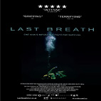 Last-Breath-logo