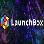 LaunchBox-Logo