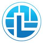 لوگوی برنامه Lectora Publisher