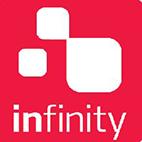 LeicaInfinity-Logo