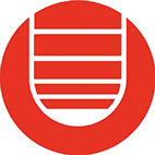 LeicaMineSight-Logo