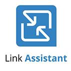 LinkAssistantEnterprise-Logo
