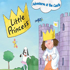 Little-Princess-logo