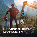 Lumberjacks-Dynasty-Logo