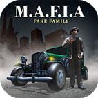 M.A.F.I.A-Fake-Family-Old-Sandboxed-Town-2020-Logo