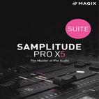 MAGIX-Samplitude-Pro-X5-Suite-Logo