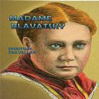 Madame-Blavatsky-Spiritual-Traveler-logo