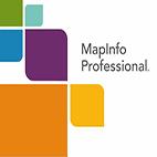 MapInfoPro-Logo