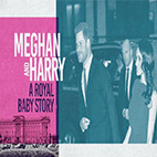 Meghan-And-Harry-A-Royal-Baby-Story-logo