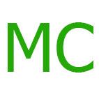 Micro-Cap-Logo