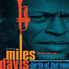 Miles-Davis-Birth-of-the-Cool-logo