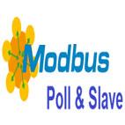 Modbus-Poll-Logo