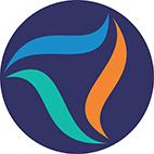 لوگوی برنامه Modern CSV