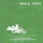 Mole-Man-logo