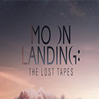 Moon-Landing-The-Lost-Tapes-logo