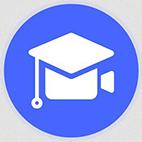 MovaviAcademic-Logo